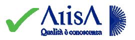 Azienda disinfestazioni Sanificazioni Roma certificata Aiisa